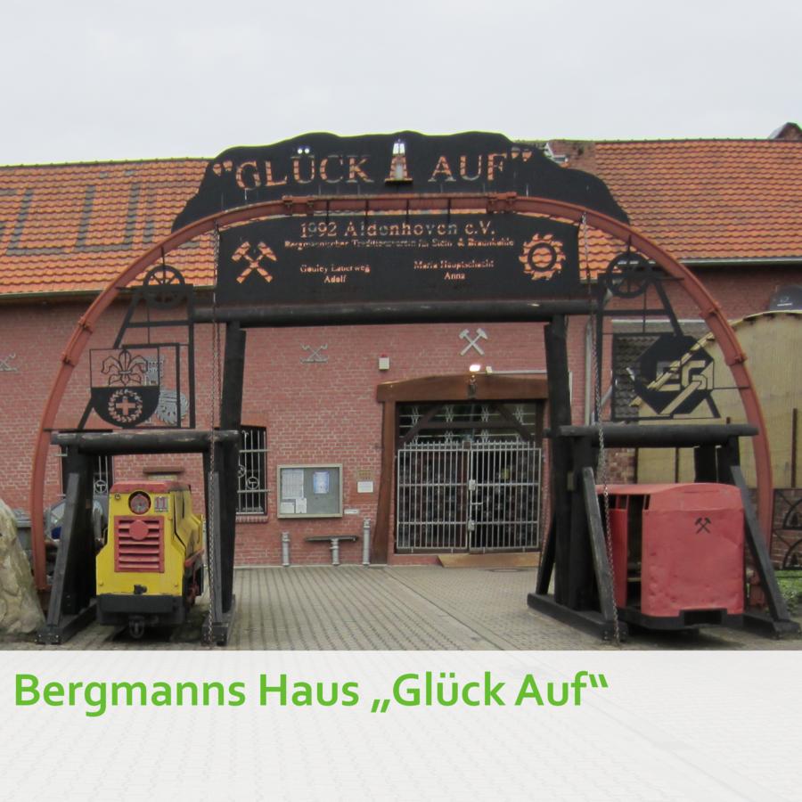 Bergmanns_Haus_Gl_ck_Auf_