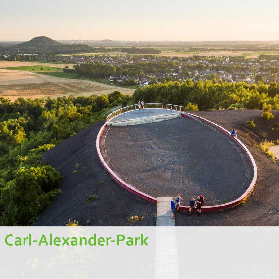 /seite/417558/carl-alexander-park.html