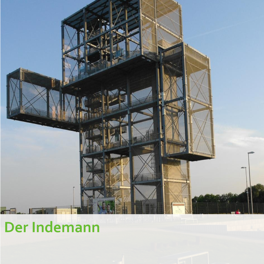 Der_Indemann