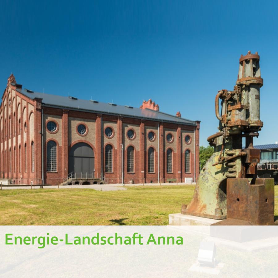 Energie-Landschaft_Anna