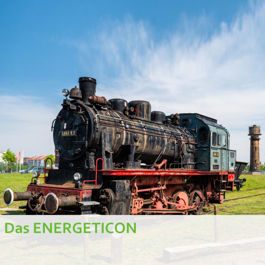 Das_Energeticon