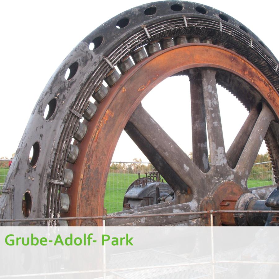 Grube-Adolf-_Park