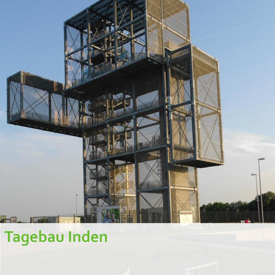 Tagebau_Inden