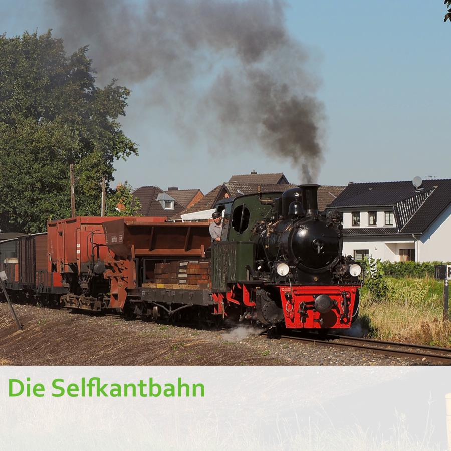 Die_Selfkantbahn