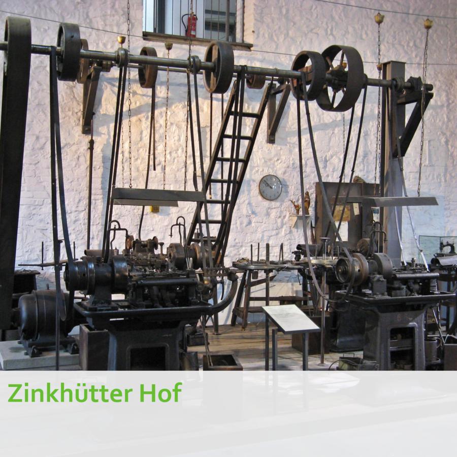 Zinkh_tter_Hof