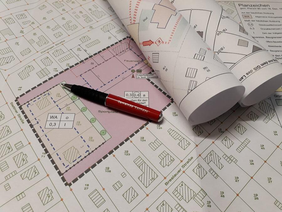 Grafik_Bauleitplanung