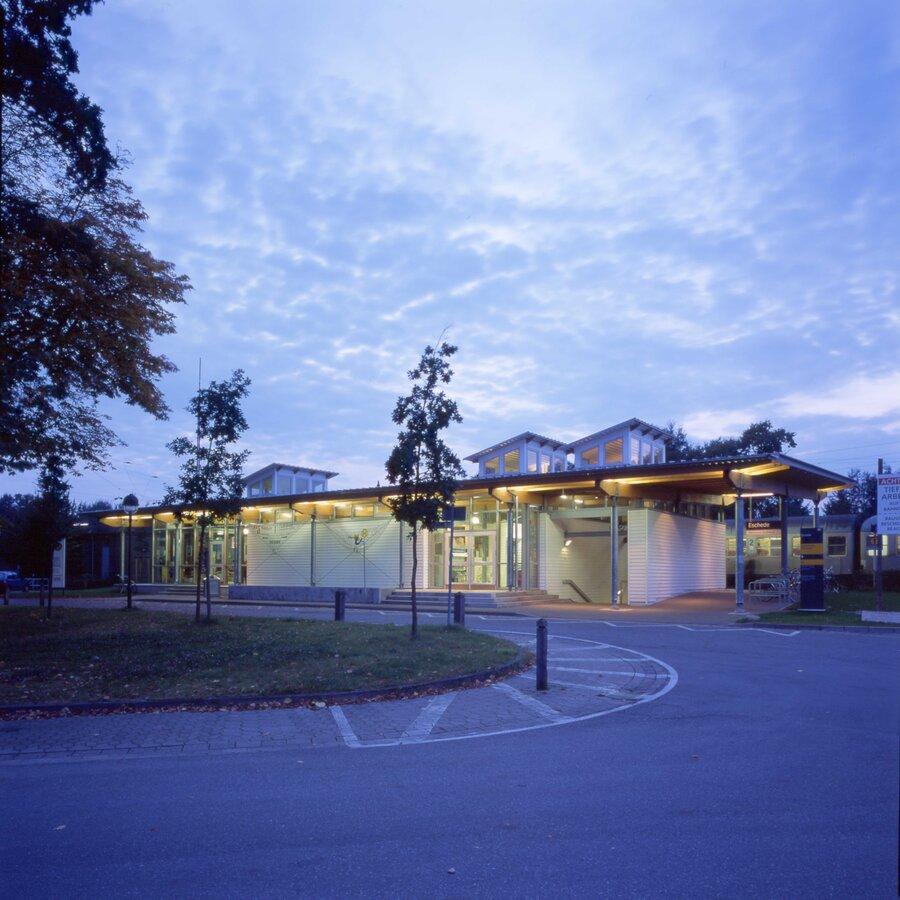 Bahnhof_Eschede