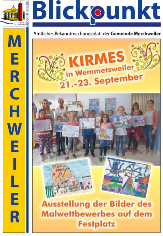 Kirmes_Malwettbewerb
