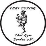 Logo von Thai Gym Borken