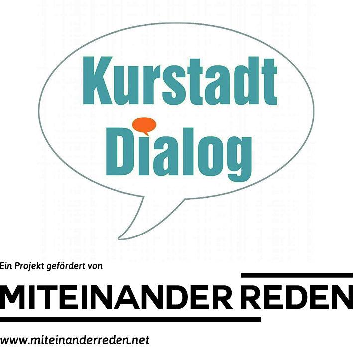 Logo_mit_F_rderung