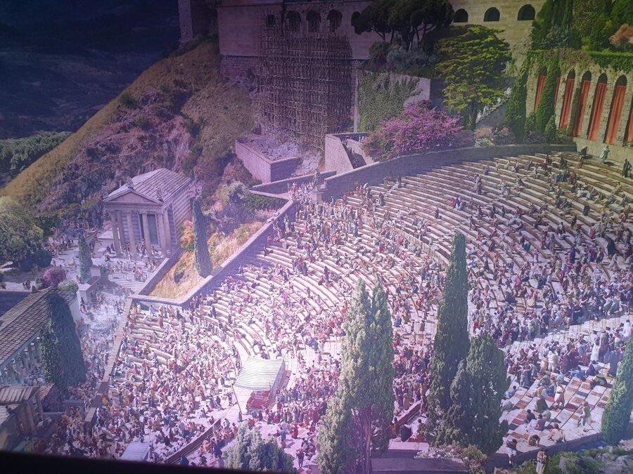 Pergamon_2