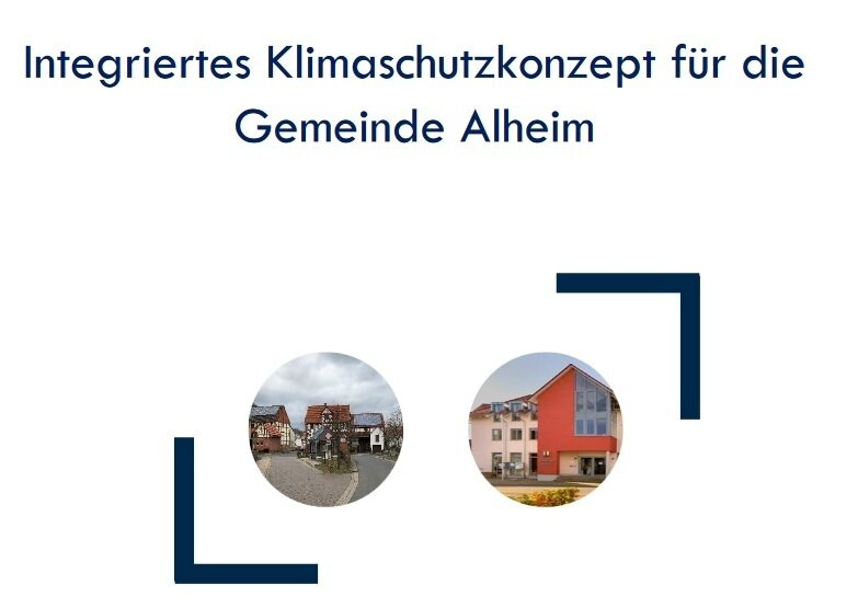 Bild11_Vorstellung_des_integrierten_Alheimer_Klimaschutzkonzeptes