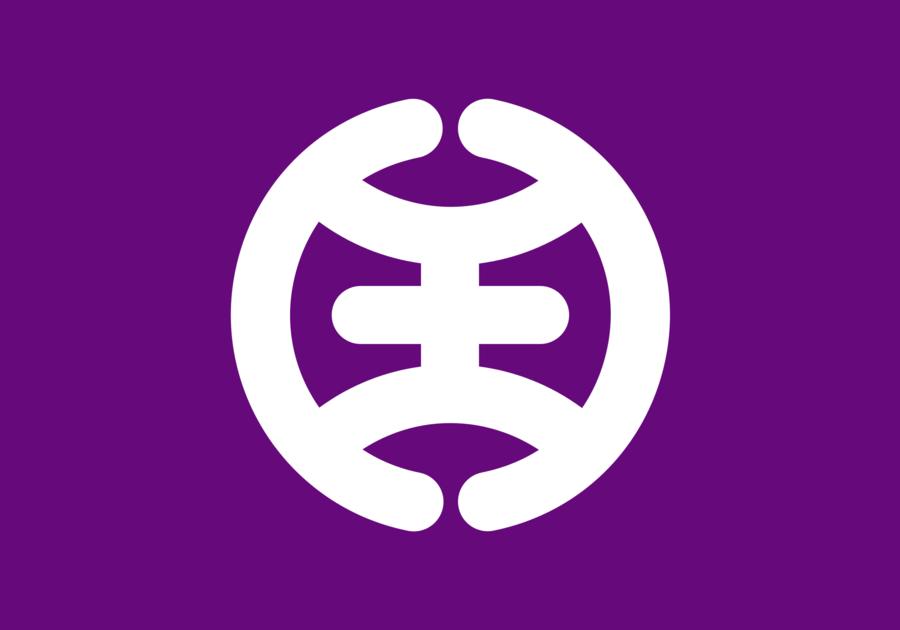 Flag_of_Hachioji_Tokyo_svg