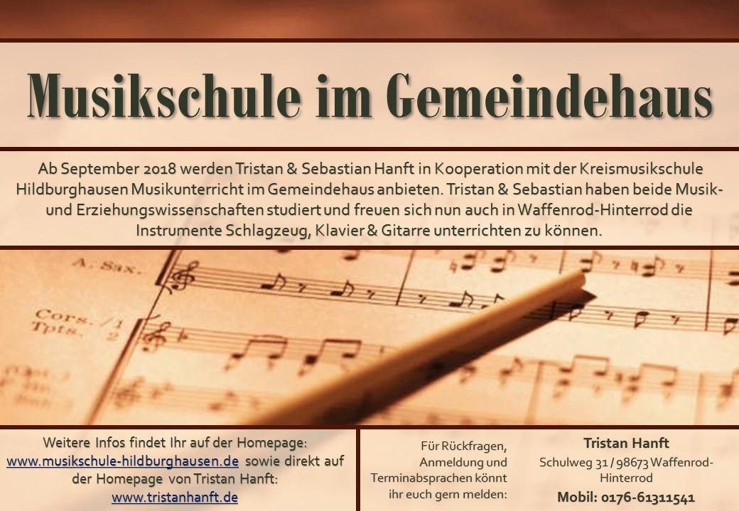 180800_Musikschule_A4