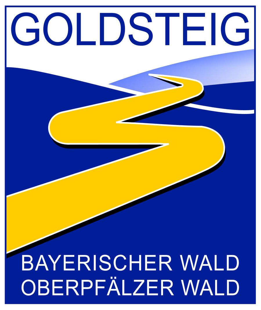 Final_Logo_Goldsteig