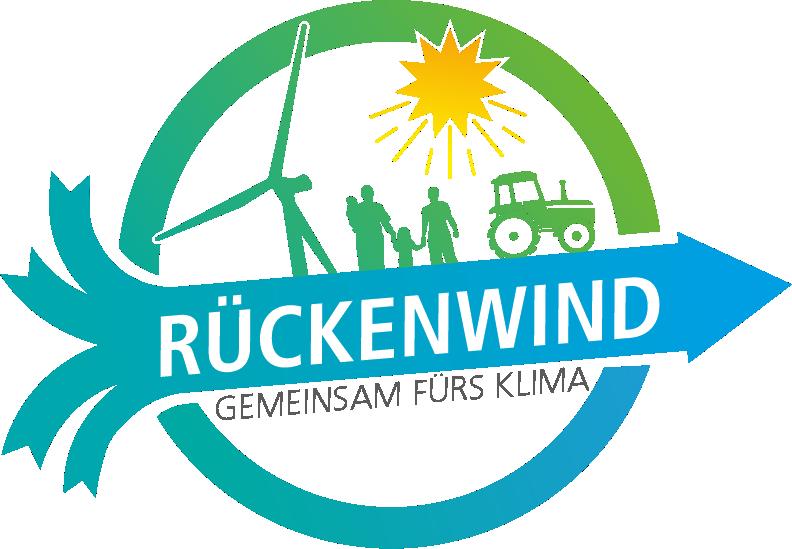 Logo_Klimaschutzregion