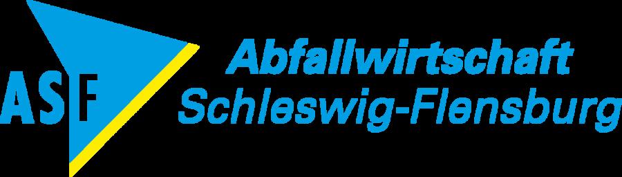 Abfallwirtschaft Schleswig-Flensburg