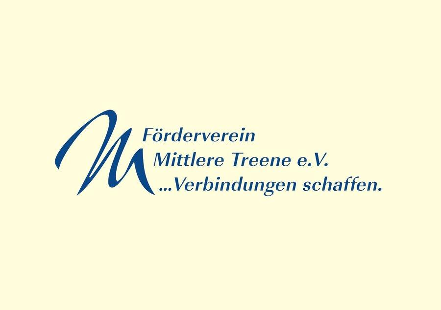 Förderverein Mittlere Treene e.V.