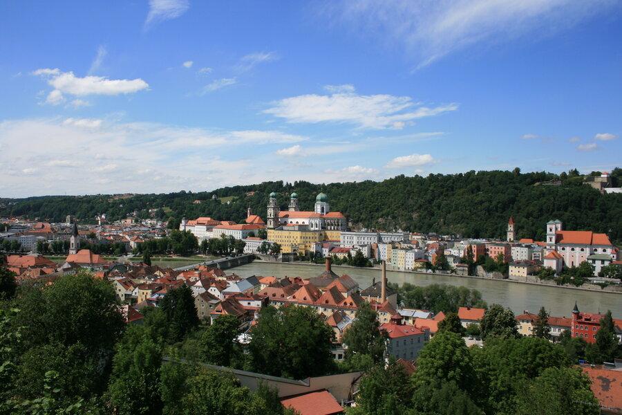 Passau_20070703_009