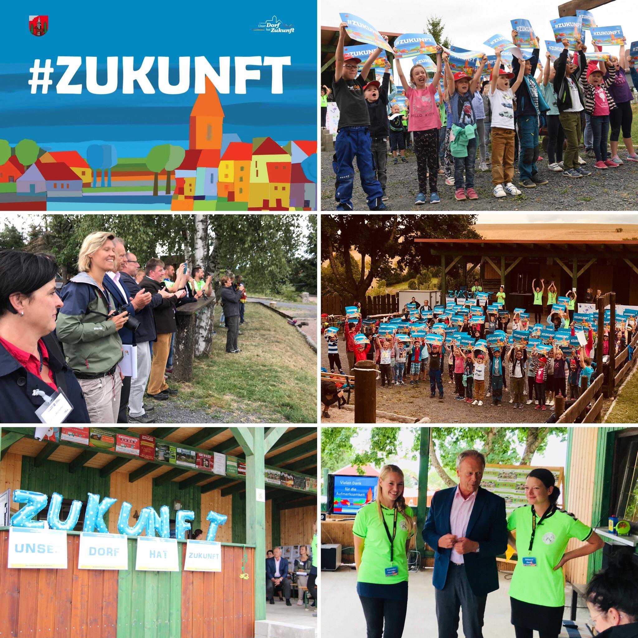 180814_Unser_Dorf_hat_Zukunft_-_Station_Spiel-_und_Sportplatz