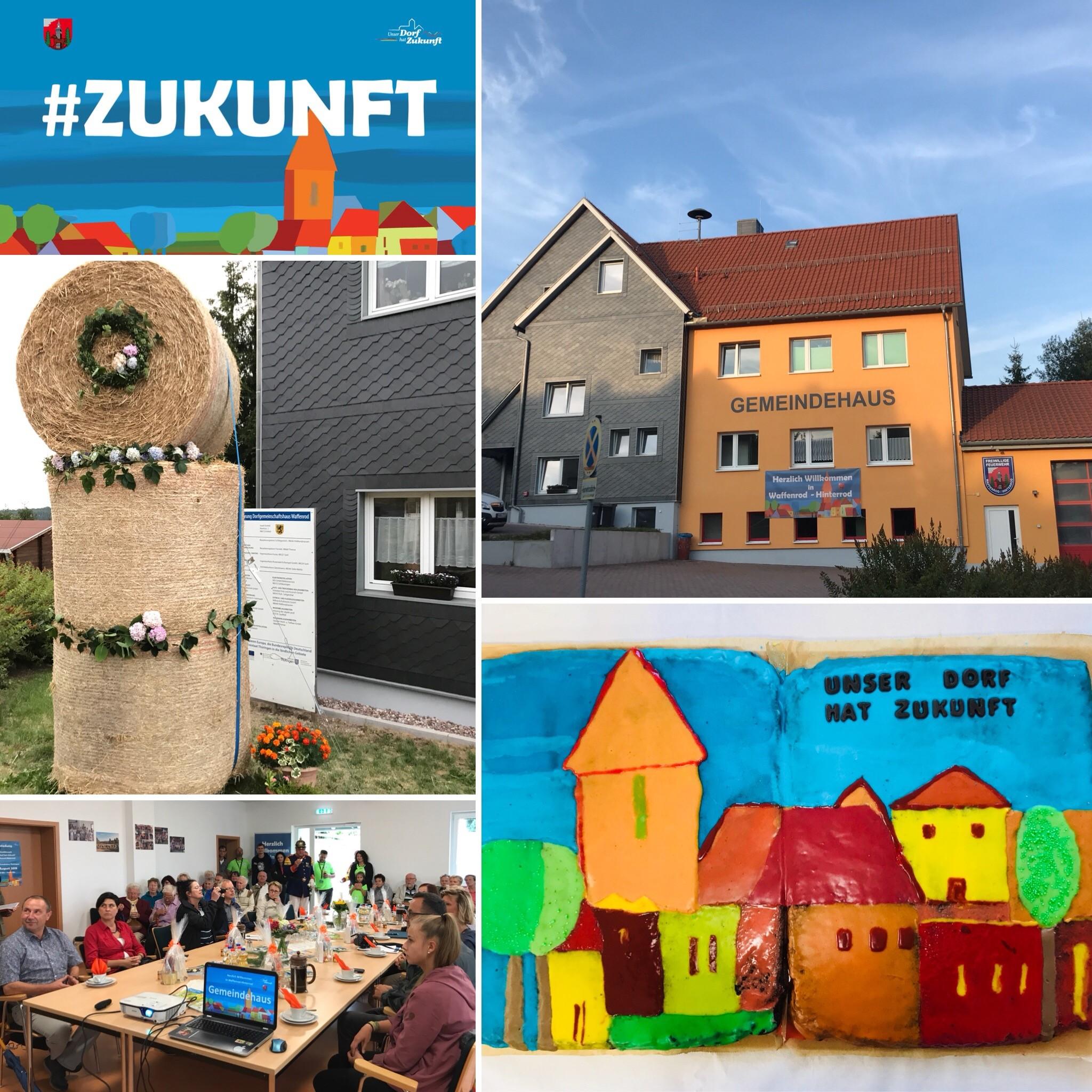 180814_Unser_Dorf_hat_Zukunft_-_Station_Gemeindehaus