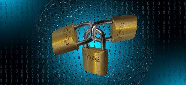 Virenschutz/Datensicherheit
