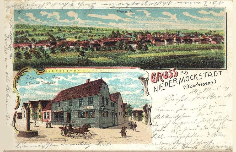 Postkarte_Nieder-Mockstadt