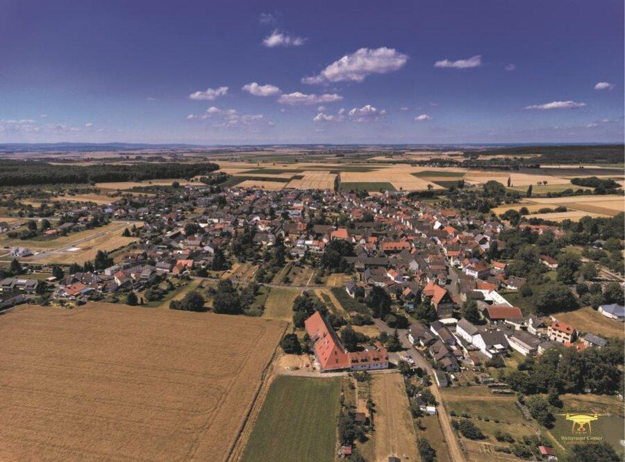 30_Stammheim