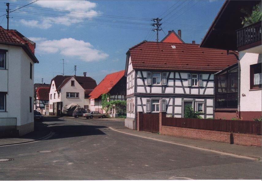 30_Stammheim_H_Schmidt