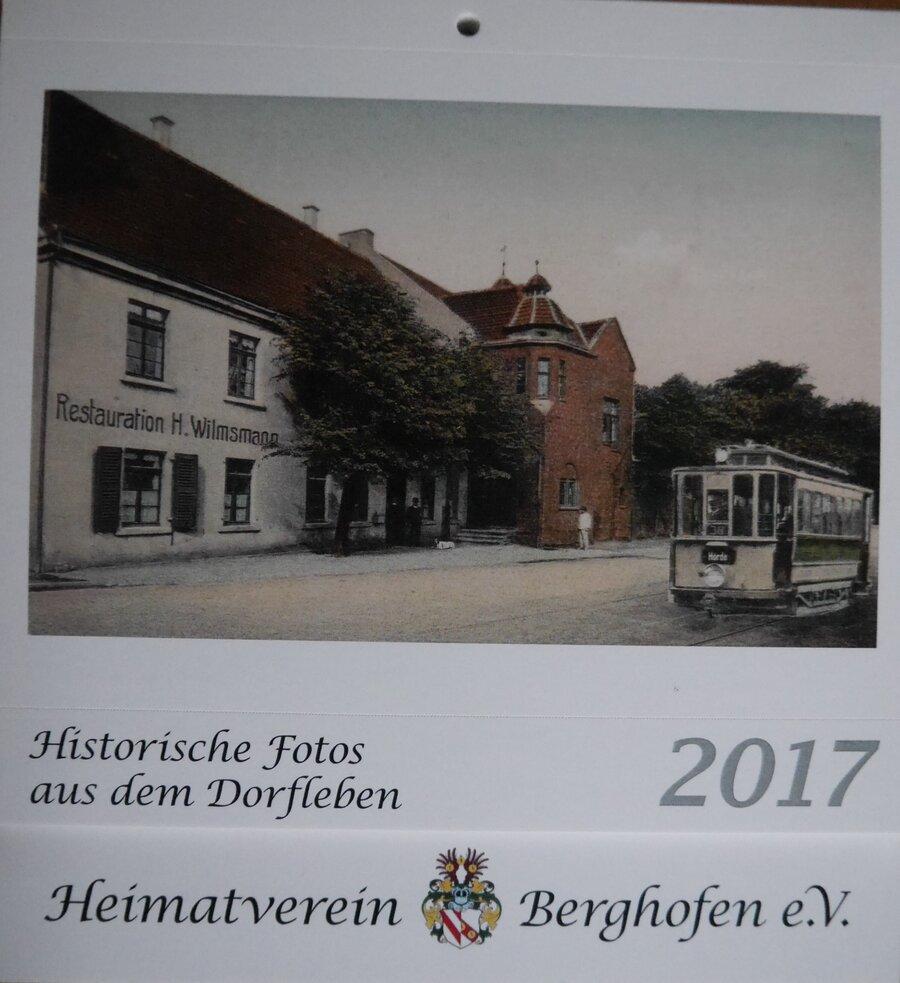 2017_Deckblatt