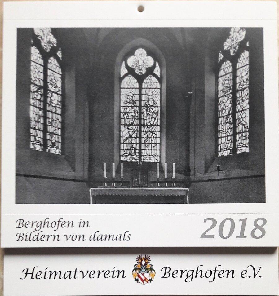 Kalender2018_Deckblatt