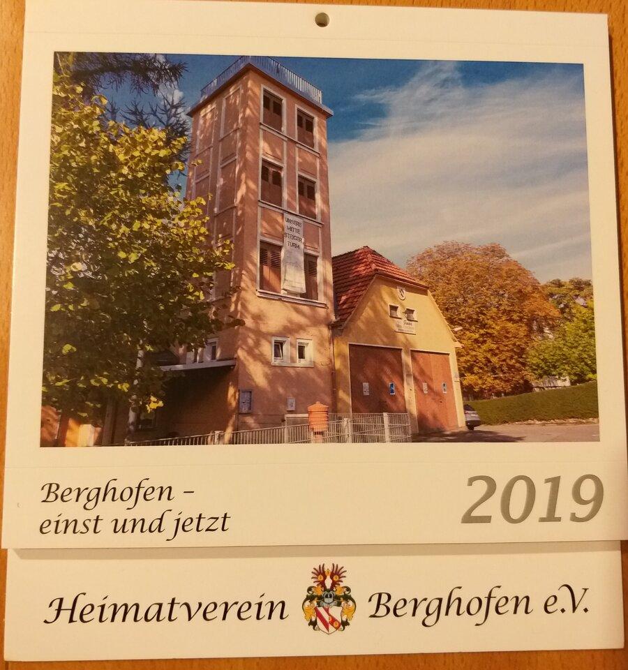 KalenderDeckblatt2019