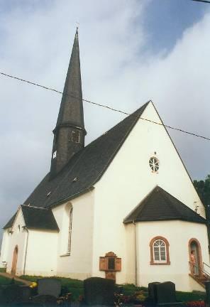 Kirche_vorn