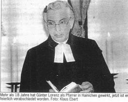 Pfarrer_Lorenz