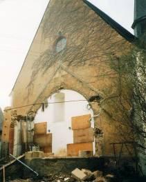 Instandsetzung_Kirche_1