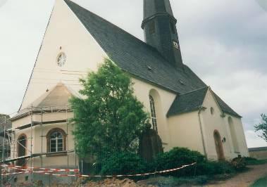 Instandsetzung_Kirche_2