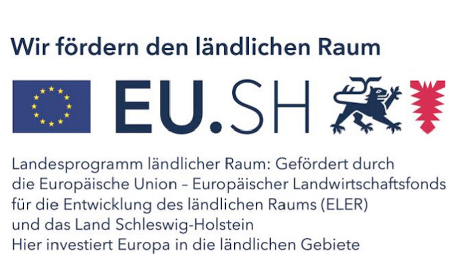 Eler_Logo