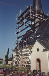 Reperatur_Dach