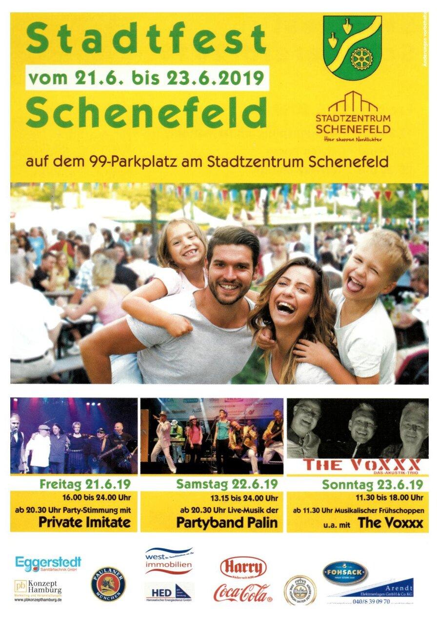 Stadtfest 2019-1