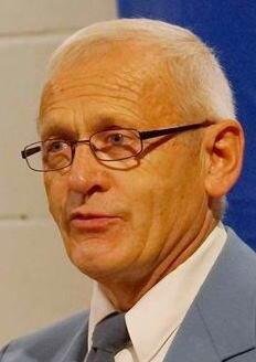 Eckhard Grönemeyer