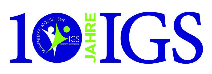 10_JAHRE_IGS_MARMOOR