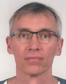 Marc Albertsen