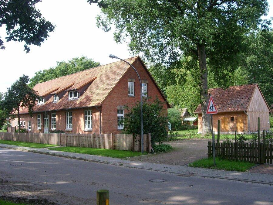 Alte_Schule_H_fer