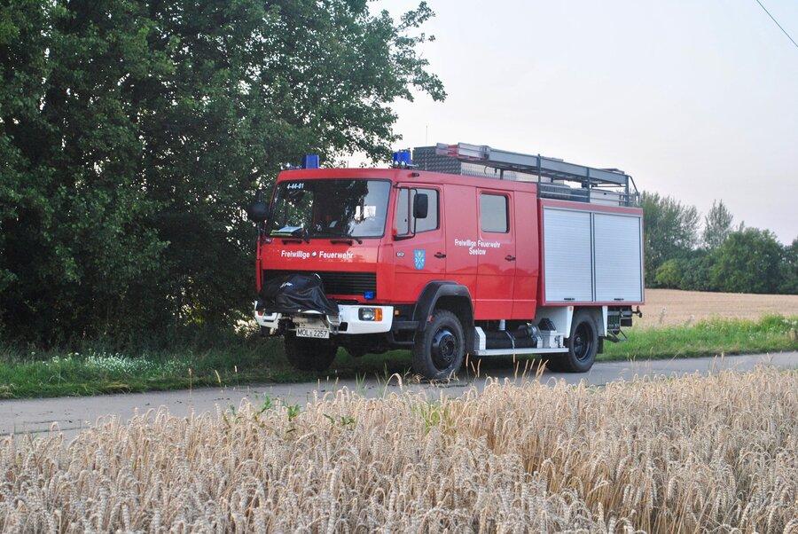 LF 16 - TS (KatSch)