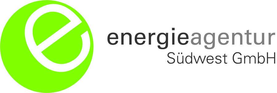 Energieagentur Südwest GmbH