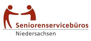 seniorenserviceb_ro