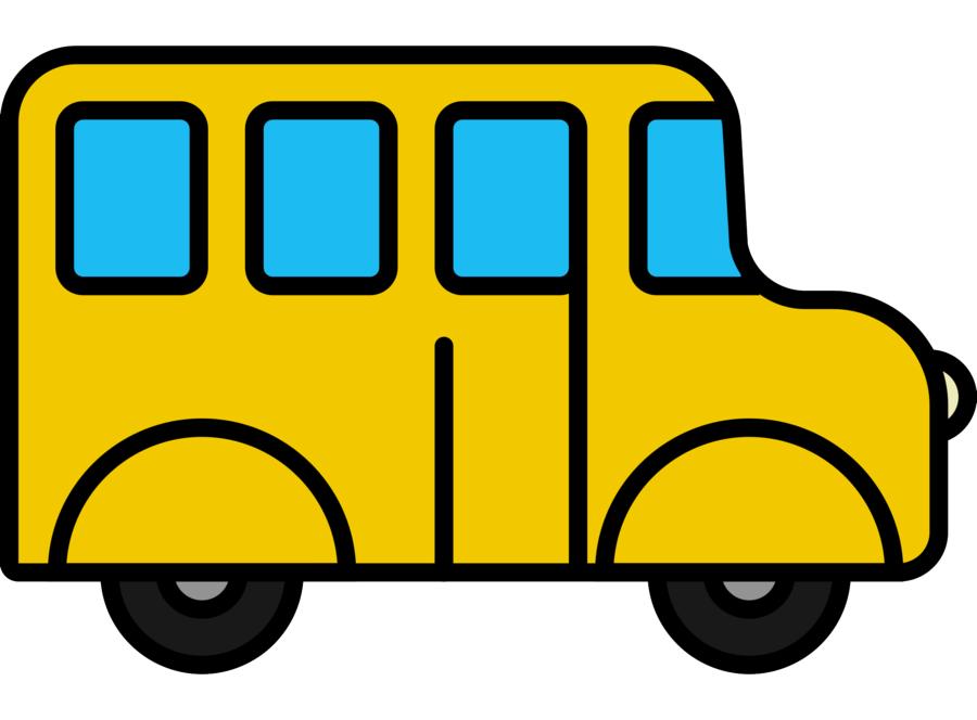 Anfahrt_Bus