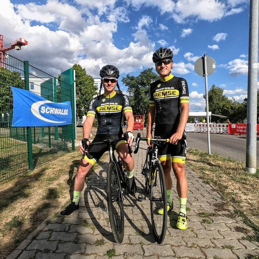 TEAM – Remse Radsport