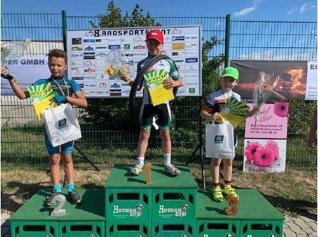 Bikestore_Racing