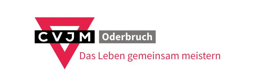 CVJM-Oderbruch